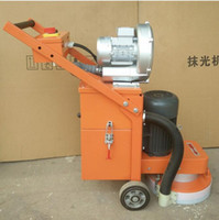 Wholesale 350 New Flat Vibration Leveling Machine kw rpm High Quality Gasoline Cutting Machine
