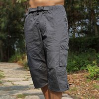 armor types - JOZSI armor autumn new outdoor leisure suit tooling type outdoor trousers pocket
