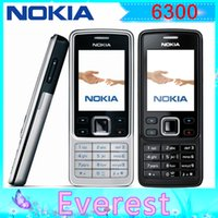 accessories cameras - Hot sale Original Nokia Unlocked Refurbished GSM G Bluetooth Tri Band Support Russian Arabic Keyboard Cheap mobile phone