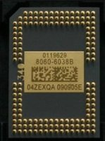 Wholesale Brand New DMD chip B B B B B B B B
