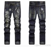 Wholesale Colored Jeans For Mens - Buy Cheap Colored Jeans For ...