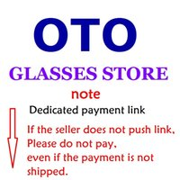 astigmatism lenses - Refractive index of progressive glasses with high degree of astigmatism and high degree of refractive lenses customized products custom