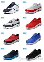 air brand shoes - Max Zero QS Running Shoes For Men New Color High Quality Brands Air Cushion Trainers Mens Sports Shoes