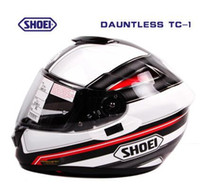 best road motorcycles - SHOEI Helmets Motorcycle Helmet Motorcycle Double Lens Helmets Yohe GT AIR Full Face Helmets Off road Racing Helmets With The Best Quality