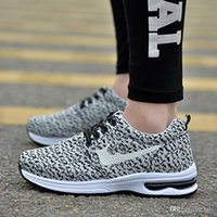 Cheap Hot cheap Brand Roshe air Run Running Shoes For Women & Men, Classical Lightweight London Olympic Athletic Outdoor Sneakers