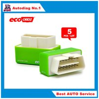 best performance chips - Best Price EcoOBD2 Performance Chip Tuning Box for Benzine Cars NitroOBD2 Chip Tuning Box