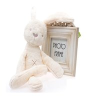 adorable rabbits - Cheapest Price Cute Bunny Rabbit Baby Soft Plush Toys Mamas Adorable Stuffed Animals by Comfort Buddy