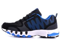 Wholesale Running shoes sport shoes Summer air shoes sneakers men couples women wear casual sneakers