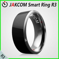 antenna mesh - Jakcom Smart Ring Hot Sale In Consumer Electronics As Albunes De Foto Digital Mesh Dish Antenna Media Usb