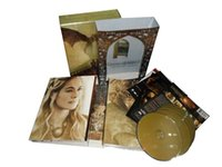 wholesale resale - 2016 hot Game of thrones and resale more DVD Boxset hot selling DHL