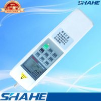 Wholesale Good Quality With High Accuaracy Digital Force Gauge SH