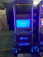 arcade slots - HOT Casino style slot game machine popular Vagsa slot game machine