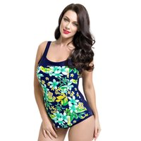 Wholesale One Piece Women Swimsuit Brazilian Dress Swimwear Wide Strapped Bathing Suit Slim Fit Suit Beach Wear Soft Push Up Monokini