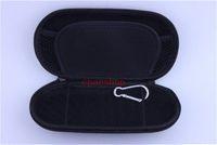 bag case logic - Cheap Retail High Quality EVA Bag Pouch Box Case For PSVita case hp case logic camera bag