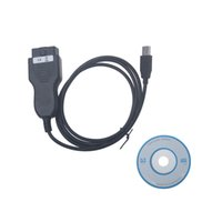 Wholesale High Quality VAG Can Commander For Audi VW VAG K CAN OBD2 Diagnostic Cable