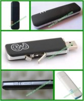 Wholesale Huawei Brand New Original E160 G USB Modem HSDPA USB wireless Mbps unlocked dongle ES E