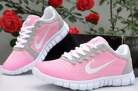 Wholesale Ladies Fashion Trainers - New Women's Casual Shoes Fashion Breathable Shoes Tenis Feminino Flat Ladies Trainers Flat Shoes Woman shoes