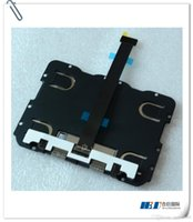 Wholesale Original New For Macbook Pro13 quot A1502 Touchpad Trackpad MF839 MF840 EMC2835 year