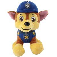 assistance animals - Kawaii cm Cartoon Kids TV Firefighting Assistance Animal Patrol Dogs Stuffed Doll Plush Toys Gifts New