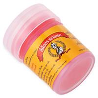 Wholesale Psoriasis Ointment for Eczema Foot Pruritus Scabies Ringworm Dermatitis