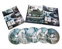 Wholesale The Walking Dead The Complete Sixth Season Six Discs US Version via park888
