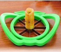 Wholesale Color design is convenient convenient more apples to eager machine kitchen supplies