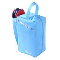 Wholesale Man Women Professional GYM Swimming EVA Waterproof Bag Dry Bag Exercise Storage Stuffel Beach Bag Training Travelling