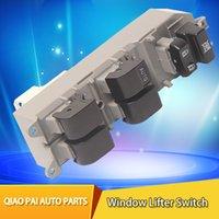 Wholesale Window Lifter Switch Type auto window switch D111