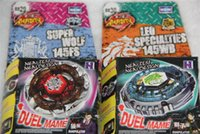 battle online - 24 Rapidity Beyblade Battle Online Promote new Beyblade gyro Beyblade spin top toy Beyblade metal fusion