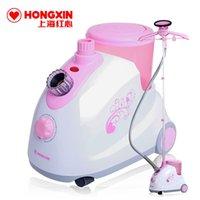 Wholesale ironing machine nine steam ironing luxury household hanging type electric irons genuine