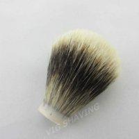 badger brush knots - Finest Badger hair Shaving Brush Knots mm shaving brush kit shaving brush knots shaving brush knots