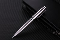 Wholesale Ballpoint pen roller pen pen