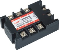 Wholesale Solid State Relay NNG1 F A A