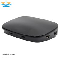 Wholesale Partaker FL600 Mini PC Thin Client With Cloud Terminal RDP Quad core Ghz Processor G RAM G Flash HDMI VGA