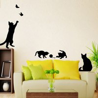 ba games - Eat Sleep Game Creative Wall Stickers DIY Wallpaper Art Decor Mural Room Decal BA