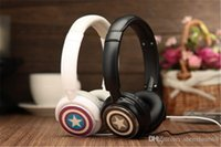apples produce - 2016 all new headset phone headset EX10A superior sound can be produced DIY Samsung mobile phones Apple Tablet Universal V EJ