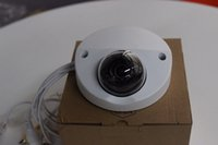 Wholesale DaHua Original English Security IP Camera IPC HDBW4421F AS OEM MP WDR Vandalproof IR Wedge Dome CCTV Camera without Logo mm