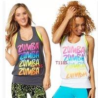 Wholesale 2016 new vest top Yoga vest Fashion vest Sports vest Women Vest T1185