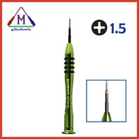 Wholesale Precision S2 Steel Phillips Screwdrivers for iPhone Watch Opening Repair Tool