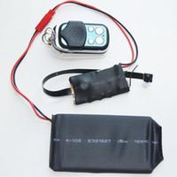 Wholesale Full HD P security cameras mini DV camera Module Hidden spy CCTV DVR Camcorders