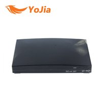 Wholesale 10pcs Original V8Se Satellite Receiver AV HDMI Output with USB Wifi WEB TV Biss Key xUSB Youporn CCCAMD NEWCAMD order lt no track