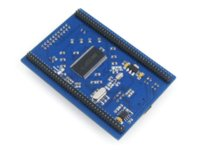 arm development kit - STM32 Core Board Core429I STM32F429IGT6 STM32F429 ARM Cortex M4 STM32 Development Board Kit with Full IOs