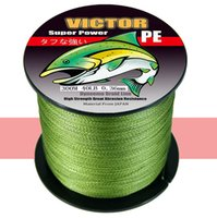 angle level - 300M PE Braided Fishing Line stands LBS to LB Multifilament Fishing Line Angling Accessories Colors