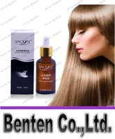 Wholesale Hair Growth Conditioner ml liquid oils to speed up hair growth hair loss prevention supply LLFA
