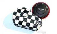 Cheap Carbon Fiber Vinyl Film Cheap accessori Best Whole Body Words High Quality accessories bundle