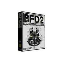 Precio de Marching band-FXpansion BFD2 Big Orchestral <b>Marching Band</b> / fuente de software