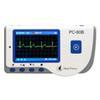 Wholesale DHL CE FDA approved portable ECG monitor single channel handheld ECG monitor ECG machine