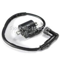 Cheap coil connector Best  coil wrist key chain