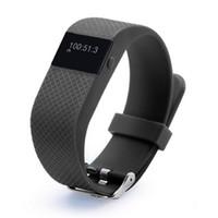 Wholesale Hotest Fashion Waterproof Smart Wristband TW64 bluetooth fitness activity tracker smartband wristband pulsera wristband watch
