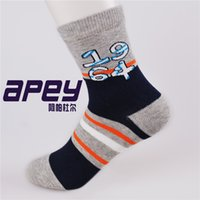 ankles year old - Kids Cotton Socks for years old children candy comfortable socks striped breathable socks for Children